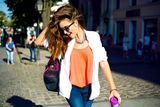 Moda: 6 #consigli di #salute e benessere se sei dei Pesci (link: http://ift.tt/2dsHVpE )