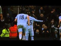 Premier League 2012 - The Greatest Season Ever Review |Sky Sports|