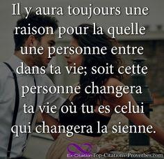 citation-du-courage-et-de-lespoir-citation-deception-dune-personne..._857-593x574.jpg (593×574)