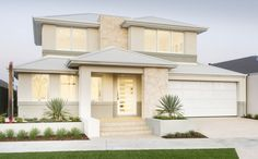 Search brand home designs from local builders on homeshelf.com.au. New Home Designs - 4+ Bedrooms, Under $400,000 By Ben Trager Homes, New Display Home Designs....