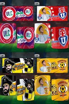 Unión La Calera Coquimbo Unida La Roja con Marco Universidad de Chile Cobreloa O´Higgins Everton de Viña del Mar Rangers Palestino Universidad de Concepción Antofagasta