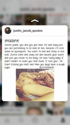 Justin Beiber Imagines, Justin Bieber Facts, Justin Bieber And Selena, All About Justin Bieber, Justin Bieber Pictures, Relationship Texts, Cute Relationship Goals, Cute Relationships, Cute Imagines