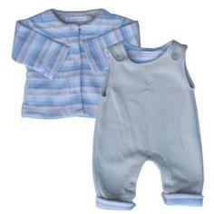 ropa de bebe - Buscar con Google