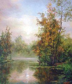 yevgeny-bumashkin-quiet-2006.jpg