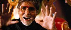 Movie Name: Bol Bachchan 2012 Status : Full