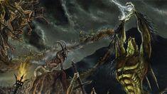 Marduk - Opus Nocturne (Full Album) - YouTube