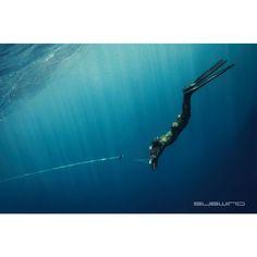 Subwing Flying under water Underwater World, Sea, Movie Posters, Film Poster, The Ocean, Ocean, Billboard, Film Posters