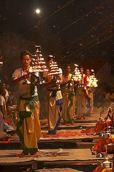 Essay on ek bharat vividhata me ekta in hindi I want essay on vividhata me ekta - Bharat ek eisa desh hai jaha vividta me bhi ekta dekhne komilte hai, bharat me. Hindi essay on pradushan ek badi. Cheap Places To Visit, Indian Temple Architecture, Shiva Shankar, India Travel Guide, World Festival, Amazing India, Ganesha Painting, India Culture, Buddha Meditation