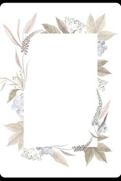 Pin By Bnt Almalki On اطارات للكتابه عليها In 2020 Digital Wedding Invitations Templates Wedding Invitation Background Digital Wedding Invitations