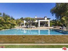 6835 Wildlife Rd, Malibu, CA 90265 - Home For Sale and Real Estate Listing - realtor.com®
