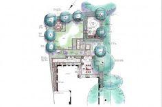 Elaine Bailey Garden Design : Portfolio
