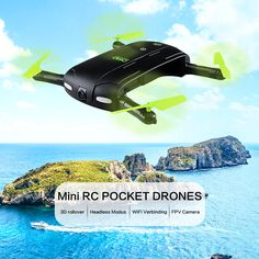 Other Rc Model Vehicles & Kits Hubsan H002 Q4 Mini Rc Quadcopter 2.4g 4ch 480p Hd Camera Led Regular Tea Drinking Improves Your Health