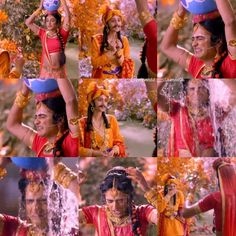Radha Krishna Quotes, Radha Krishna Pictures, Radha Krishna Photo, Krishna Photos, Krishna Art, Radhe Krishna, Lord Krishna Wallpapers, Radha Krishna Wallpaper, Cute Krishna