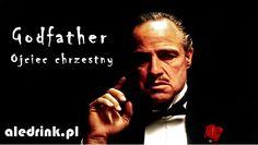 Godfather - drink