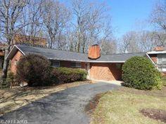 Find this home on Realtor.com 5828 Doris Place