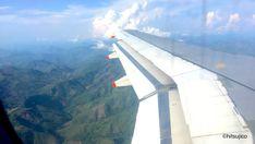 ラオスと聞くと、どのようなイメージを持ちますか。 実際に行かれた方、行ってみたいけどいけてない方、名前くらいなら知ってるよという方、興味すら無いという方。 さまざまな、イメージがあると思いますが、行ったことない方にはなか Laos, Airplane View, About Me Blog