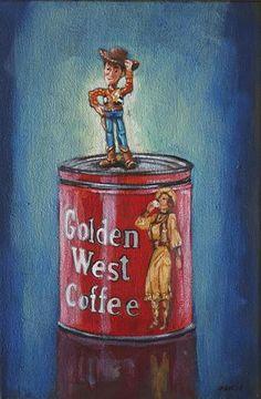 Original Artwork, Original Paintings, South African Artists, Painting Still Life, Buy Art Online, Affordable Art, Art Object, Comic Art, Pop Art