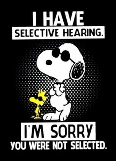 New Funny Sarcastic Love Humor Ideas Funny Christmas Cartoons, Funny Cartoons, Christmas Humor, Christmas Comics, Christmas Quotes, Cartoon Humor, Peanuts Quotes, Snoopy Quotes, Minions Quotes