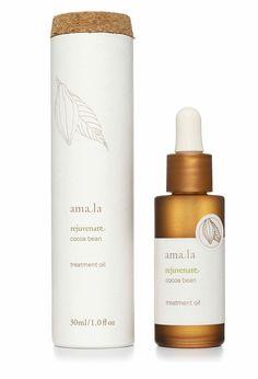 Amala Rejuvenate Treatment Oil
