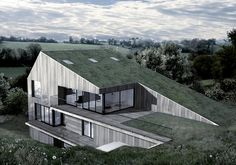House of my dreams....please visit this site.... http://www.ecospacestudios.com