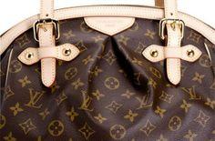 osell wholesale dropship PU Leather Large Capacity Zipper Women Shoulder Bag $5.57