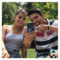 """PoPhone.eu on Instagram: """"Nagyon szerencsések vagyunk, hogy a csapatunkban tudhatunk egy olyan megbízható és céltudatos lányt, mint Vani😌 • Több olyan ember van a…"""" Lany, Couple Photos, Couples, Instagram, Couple Shots, Couple Photography, Couple, Couple Pictures"""
