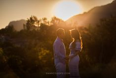 Ensaio de casal em Tiradentes, Minas Gerais. Ensaio pre-casamento - Alexia e Guilherme. Prewedding - Engagement session - Samuel Marcondes Fotografias. Poços de Caldas, MG #wedding #casamento #esession