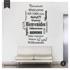 Che Vinilo :: Vinilos Frases
