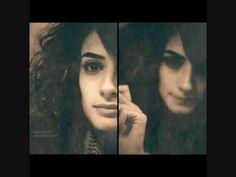 ~ Φίλε-Τσανακλίδου ~ Greek Music, Mona Lisa, Artwork, Youtube, Greece, Music Party, Greece Country, Work Of Art, Auguste Rodin Artwork