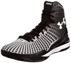 29191755f4f curry shoes black cheap   OFF58% The Largest Catalog Discounts