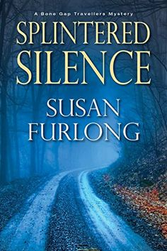 """Splintered Silence"" A Book Review"
