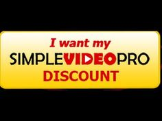 Simple Video Pro 2.1 | Simple Video Pro 2.1 Review