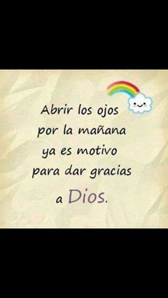Dios Bible Verses Quotes, Faith Quotes, Pretty Words, Cool Words, Quotes About God, Love Quotes, Spanish Prayers, Spiritual Quotes, Spiritual Health