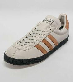 39e1e9f446b2cb 10 Best Adidas self collection images