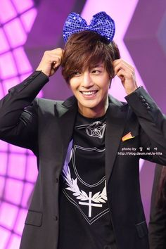 Kim Hyun Joong ♡ #Kdrama co cute :p