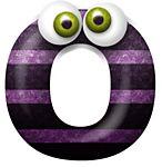 purple_o.png
