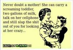 #ParentingEcards