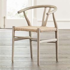 Modern Dining Chairs & Kitchen Chairs | Crate and Barrel