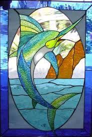Resultado de imagen para velero en ceramica mosaico