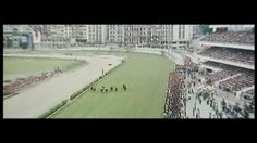 Hong Kong (& Macau) Film Stuff: The Amsterdam Kill - Robert Mitchum (1977) - Happy...