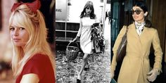21 Iconic Accessories Moments of all the Time