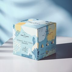 Packaging of the World is a package design inspiration archive showcasing the best, most interesting and creative work worldwide. Food Packaging Design, Coffee Packaging, Print Packaging, Product Packaging Design, Chocolate Packaging, Bottle Packaging, Tee Design, Design Poster, Design Shop