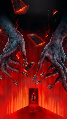 Insidious The Last Key HD Movies Wallpapers Photos and Pictures