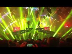 Trans-Siberian Orchestra - Wizards in Winter (Official Music Video) Classic Christmas Music, Christmas Music Box, Christmas Thoughts, Merry Christmas Happy Holidays, Music Film, Music Music, Trans Siberian Orchestra, Carol Of The Bells, Christian Music Videos