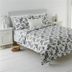 Eloise Quilt Cover