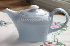 Ragnar, Tea Pots, Porcelain, Tableware, Google, Products, Egg, Dinnerware, Porcelain Ceramics