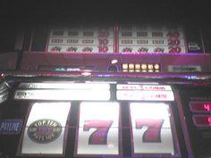 $1000 slot win