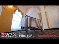 Patut Ema Deck, Outdoor Decor, Home Decor, Decoration Home, Room Decor, Decks, Interior Design, Home Interiors, Decoration