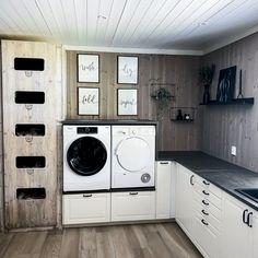 Bathroom Spa, Washroom, Küchen Design, Interior Design, Landry Room, Modern Laundry Rooms, Laundry Room Inspiration, Laundry Room Design, House Rooms
