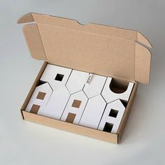 Cool little building blocks to take anywhere ✕